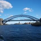 Vivid Sydney – Teaser