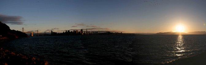 Untitled_Panorama1b
