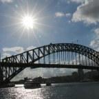 Explorastory – Sydney for Vivid