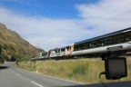 Day Trip: Arthurs Pass